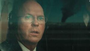 5 Must-See 9/11 Movies on the Twentieth Anniversary of the Terrorist Attacks | Video | CNN