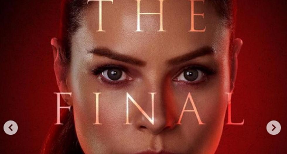 """Lucifer"": why it won't have season 7 on Netflix"