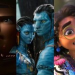 Disney Updates its Release Schedule to 2028: Four New Marvel Movies for 2024, 'The Little Mermaid' Postponed to 2023, and More