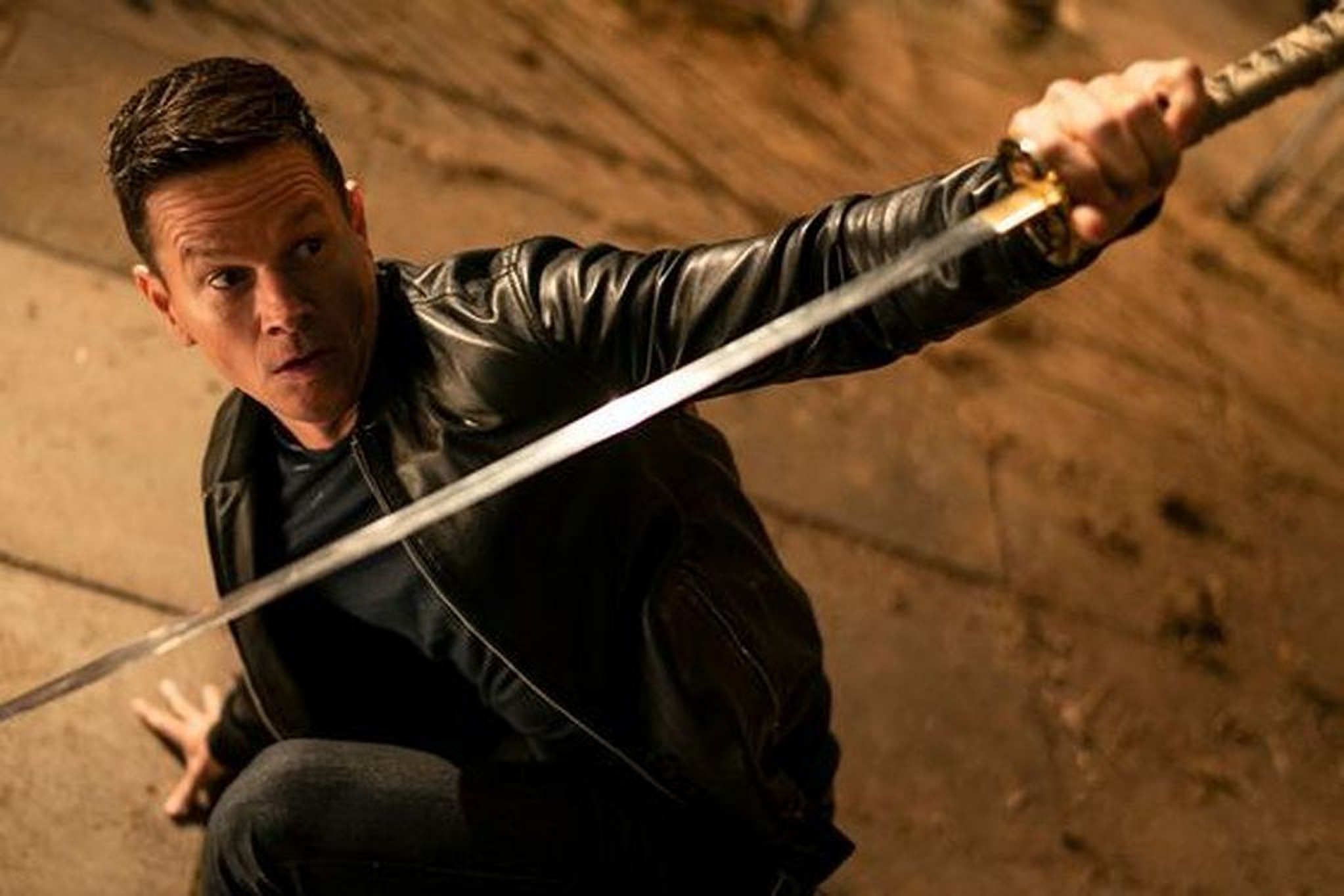1631386085 Infinite review Mark Wahlberg saves humanity in a bottomless tale