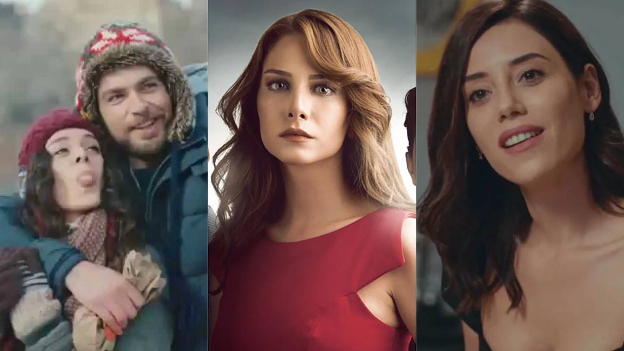 1631388643 The Turkish series coming to Spain this new season