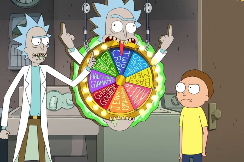 1631403281 Rick and Morty 5 concludes why the radical turn of