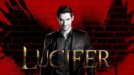 'Lucifer'.