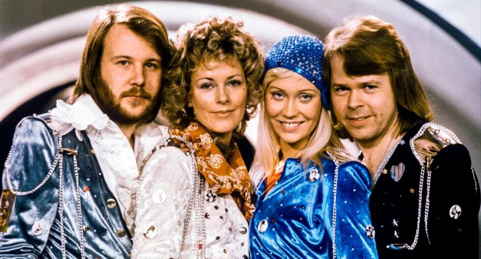 ABBA: 10 facts you did not know about the Swedish quartet that announced their return