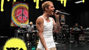 MTV VMAs 2021, en vivo la presentacin de Justin Bieber, Doja Cat, Camila Cabello y todos los premios a la msica