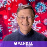 Bill Gates explains what the world will be like after the end of the coronavirus pandemic