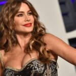 Sofía Vergara, the highest paid actress in Hollywood: what is her millionaire salary