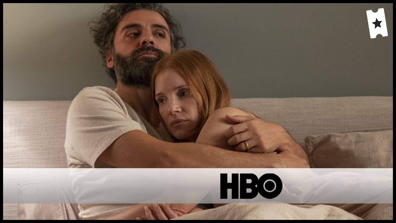 1631586291 HBO Releases The Movies September 13 19