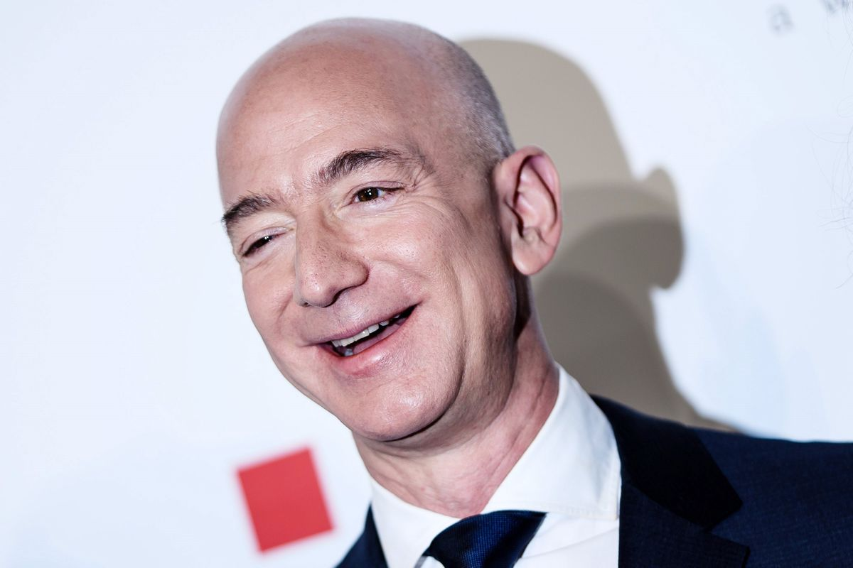 1631633790 The fine print of immortality that Jeff Bezos sells