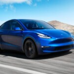 Elon Musk says the new incentive program for the purchase of electric vehicles favors Ford
