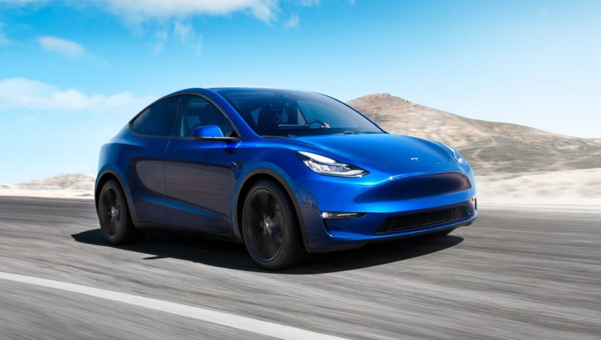 1631641117 Elon Musk says the new incentive program for the purchase