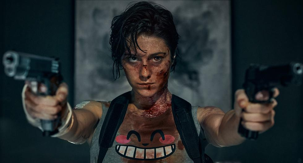 """""""Kate"""": to see or not to see the new action movie with Mary Elizabeth Winstead that shakes Netflix? 