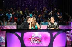 1631644835 100 Preview of the contestants chosen for Nuestra Belleza Latina 2021