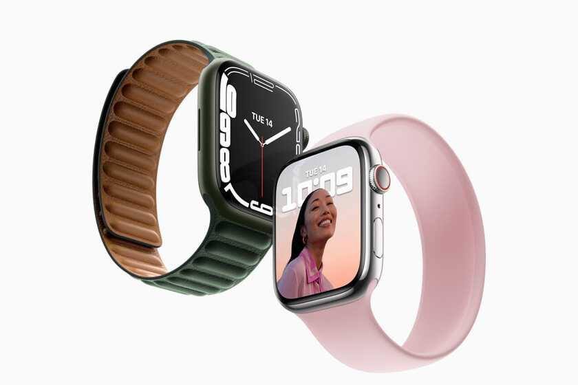 1631648493 Apple Watch Series 7 fewer frames than ever more shock