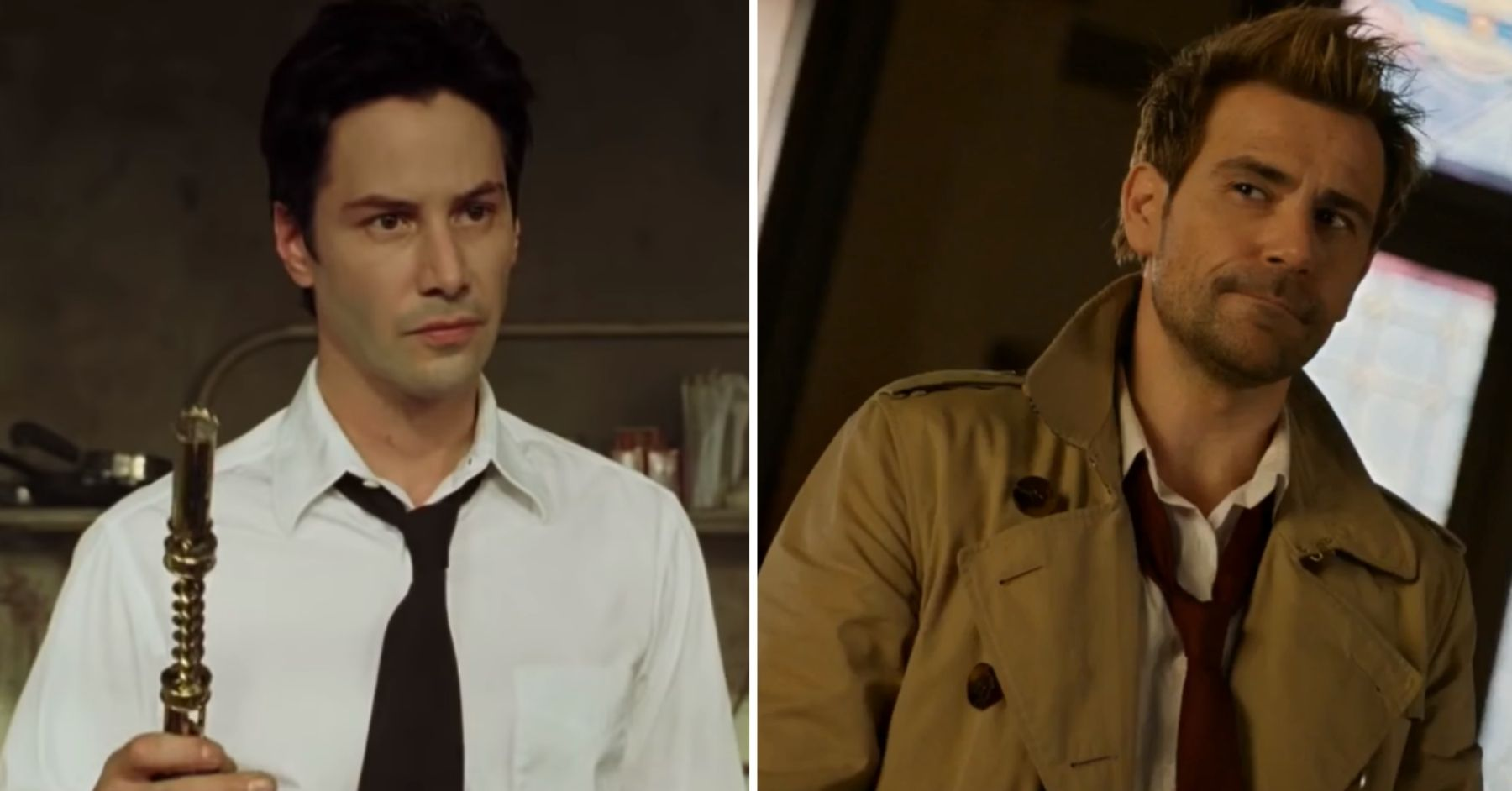 1631663368 They beat Keanu Reeves TVs Constantine is better for 6