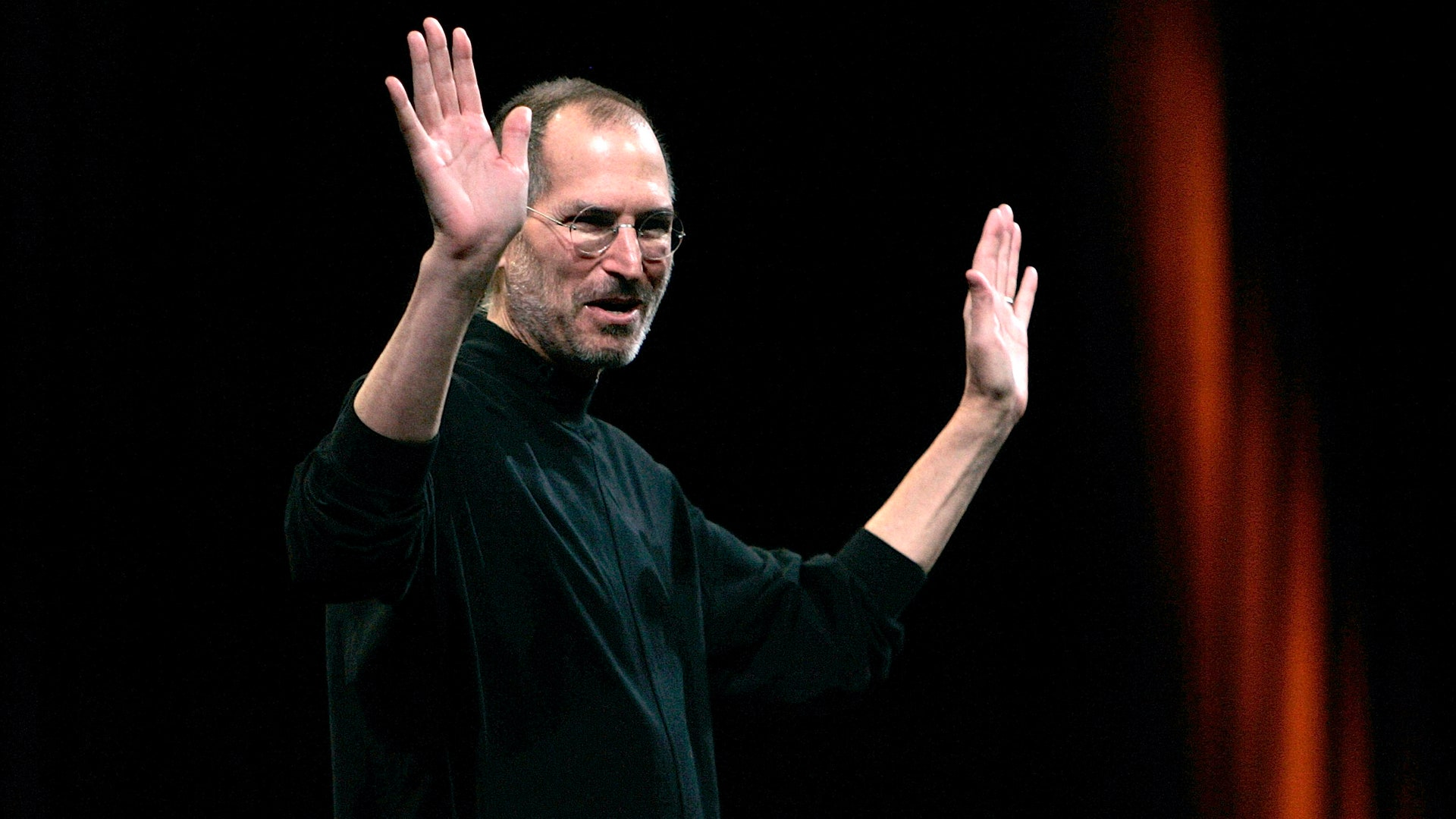 1631706996 10 iconic work looks from Steve Jobs to Giorgio Armani