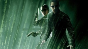 10 movies in the pure Matrix style that will help us last until the premiere of Resurrections