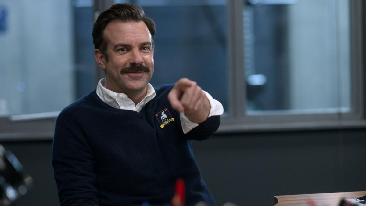 1631765840 Jason Sudeikis to charge a million per episode for Ted