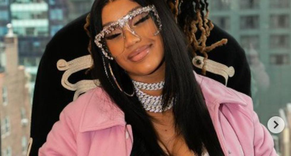 Fast and furious: the main reason Cardi B was so afraid of being in F9