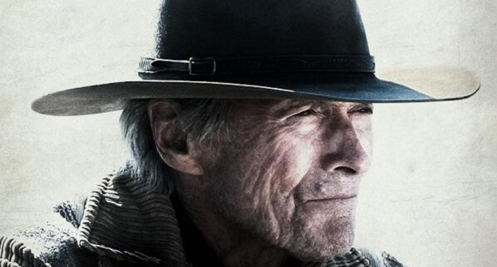 """""""Cry Macho"""": release date, trailer, synopsis, characters and everything about the Clint Eastwood movie"""
