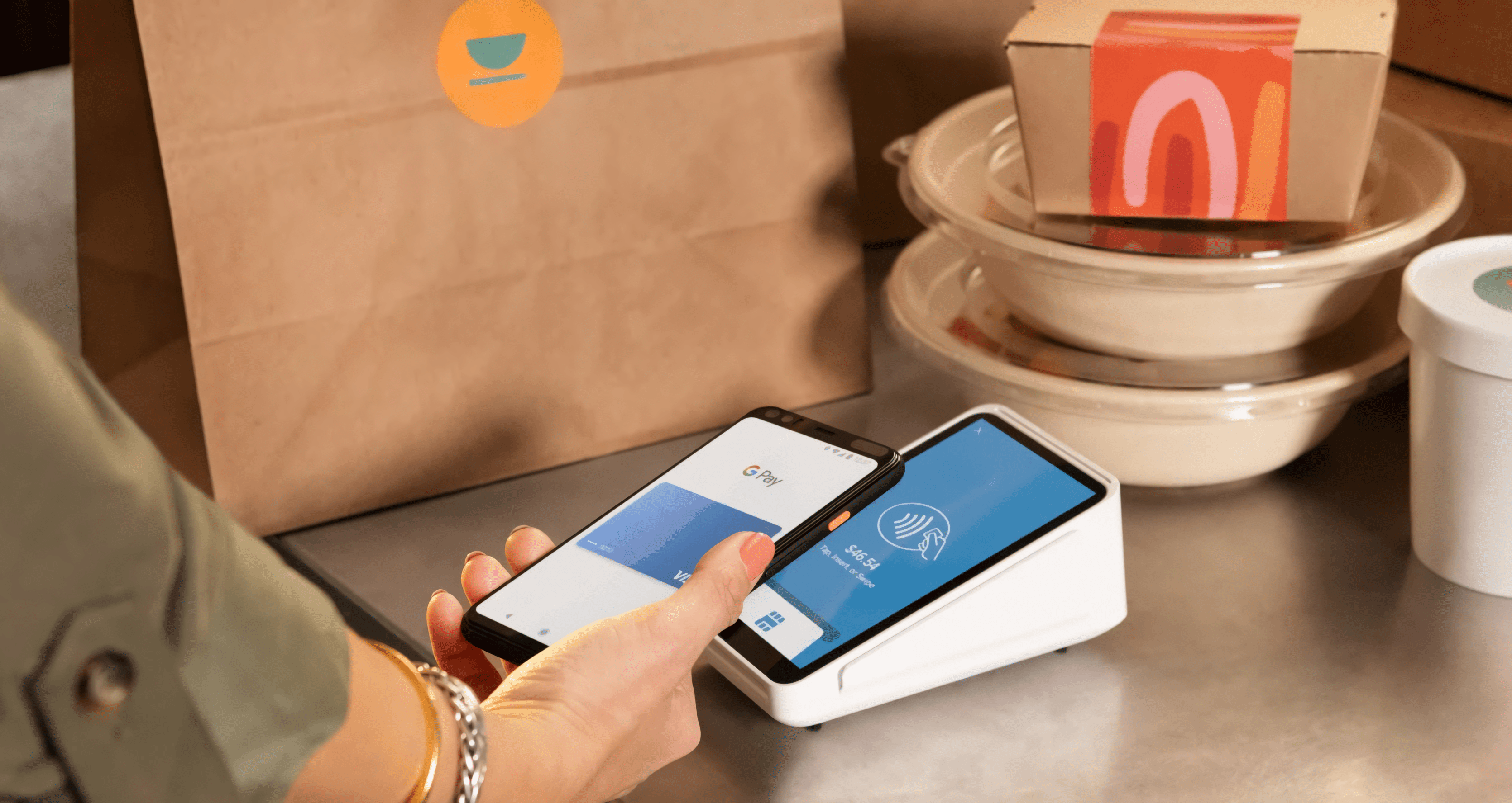 Square, the payment platform led by Jack Dorsey, lands in Spain