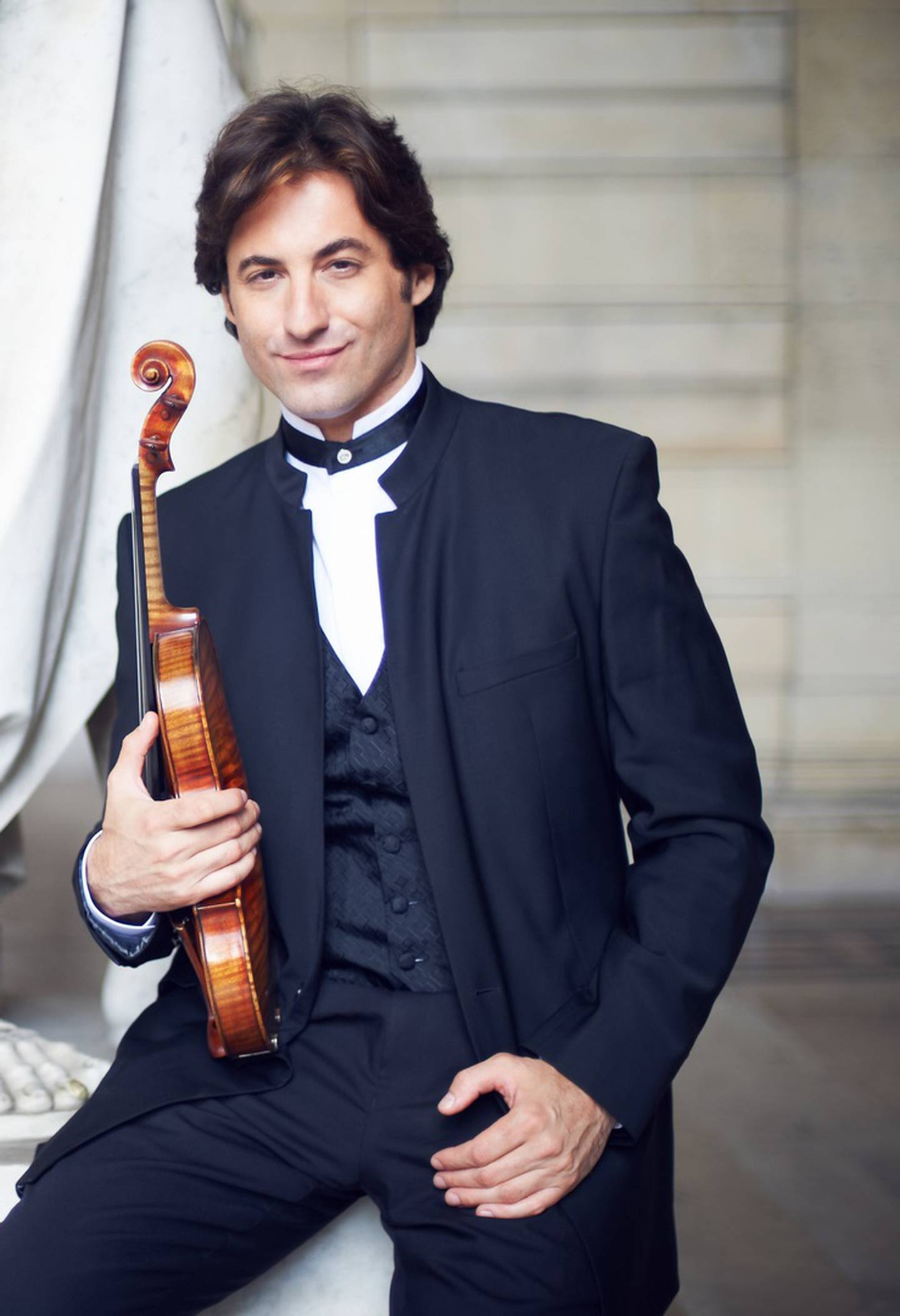 1631842891 577 National Symphony celebrates the Bicentennial with two face to face concerts at