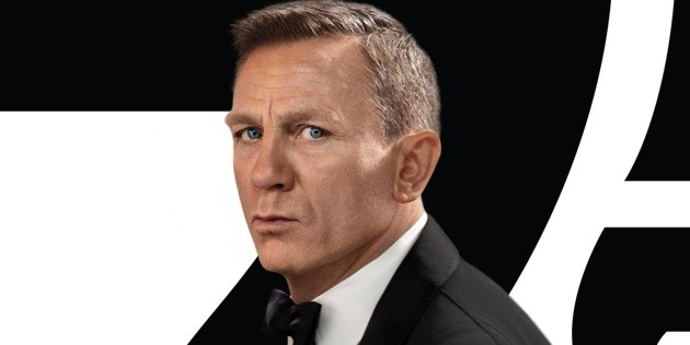 1631875233 James Bond fans chose Daniel Craigs successor