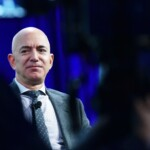 Jeff Bezos is looking to buy an NFL team: Reports