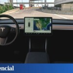 Musk bans bad drivers from using his autopilot beta