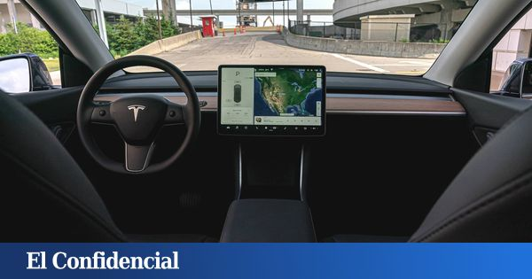 1631912079 Musk bans bad drivers from using his autopilot beta