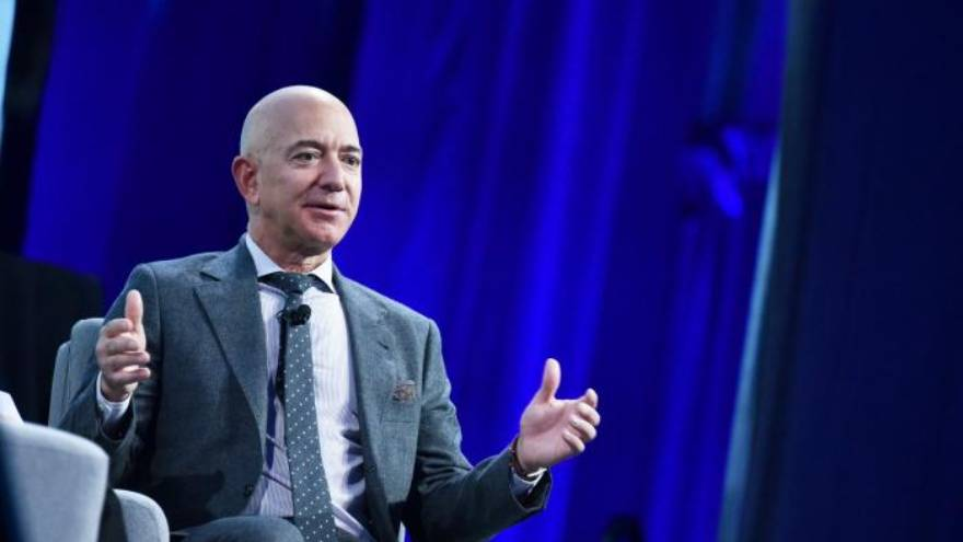 1631981613 638 These are the three key questions Jeff Bezos asks himself.1