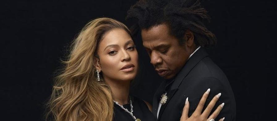 1631983848 248 Jay Z and Beyonce on vacation on a 400 million