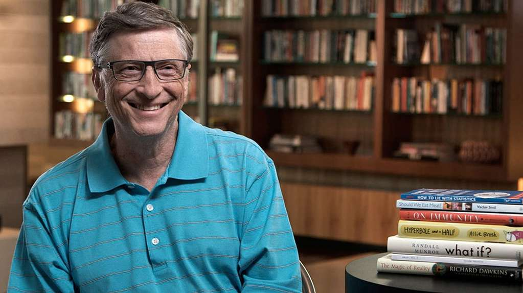 1632025532 How much money does Bill Gates make per minute