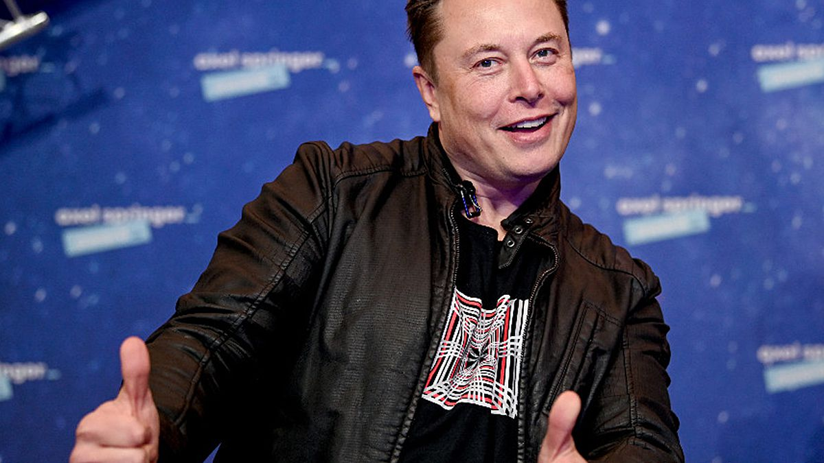 1632047494 Elon Musk the only possession on Earth that someone who