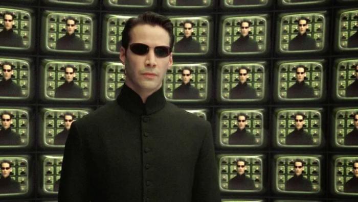 1632056445 587 Matrix 4 is Neil Patrick Harris the new villain of