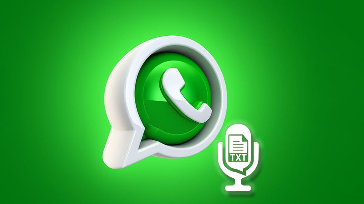 1632073114 How to convert a WhatsApp voice message to