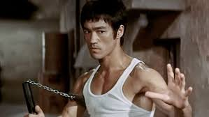 1632085771 399 Bruce Lee was a Clint Eastwood to the east