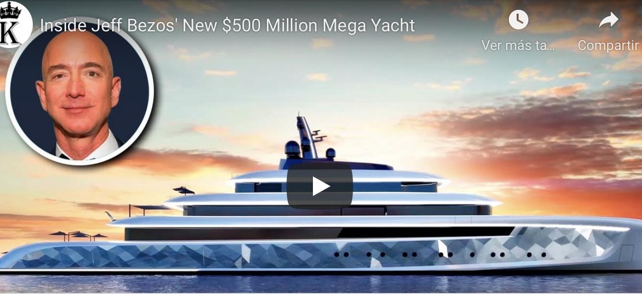 1632095019 Aboard Jeff Bezos 400 million megayacht The Flying