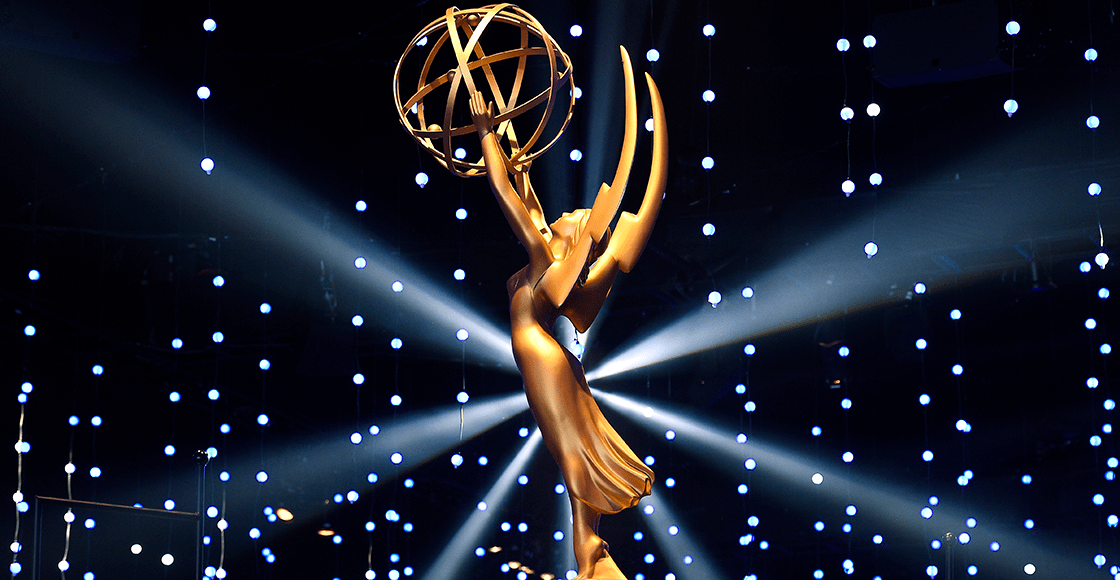 The Emmy Awards change their rules to be more inclusive in 2021