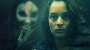 Netflix: The MOST WATCHED chilling movie in Mexico TODAY; it will make you reflect on your fears