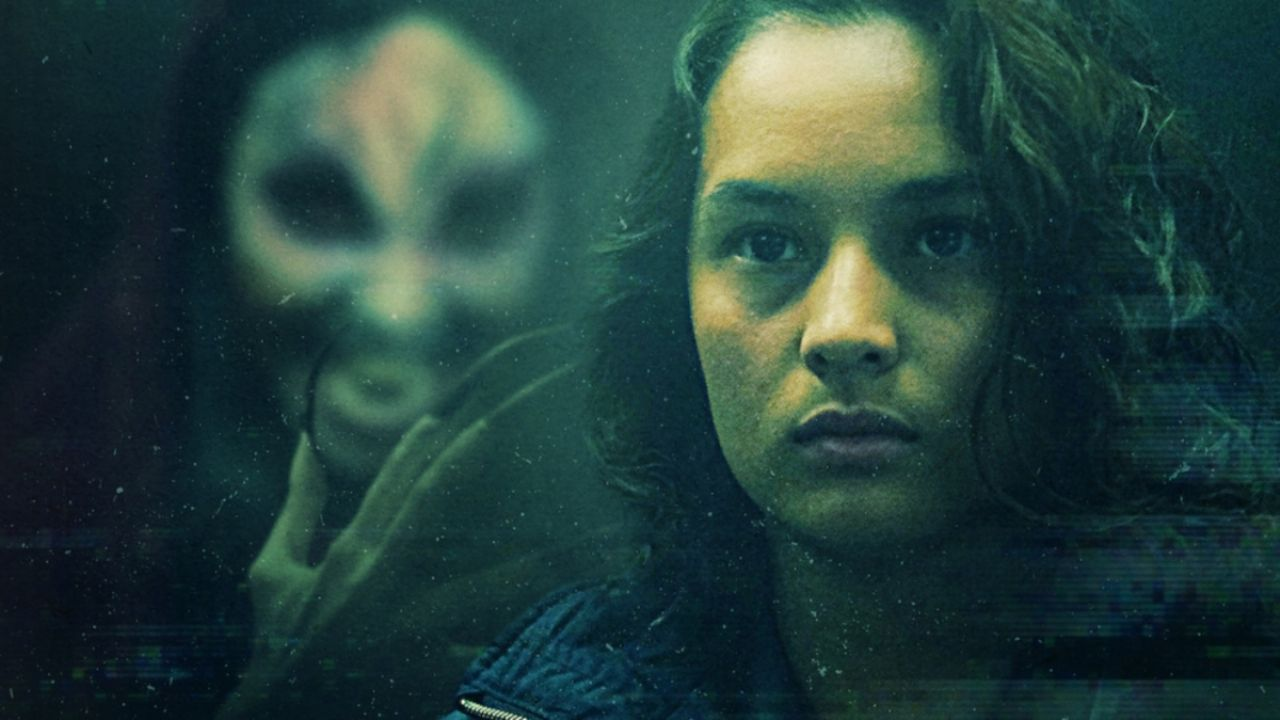 1632098930 Netflix The MOST WATCHED chilling movie in Mexico TODAY it