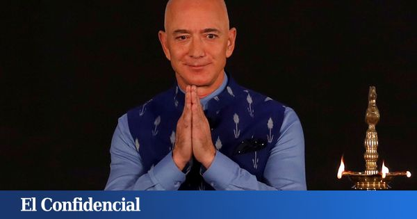 1632102337 Jeff Bezos new company wants to extend human life