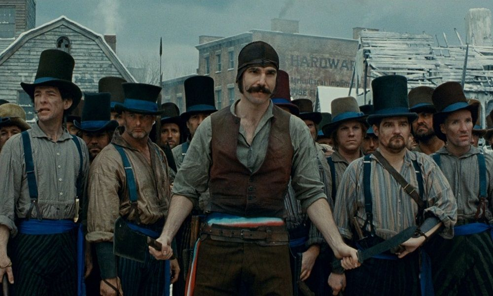 1632107254 297 Daniel Day Lewis an actor and an unusual mustache myCANAL