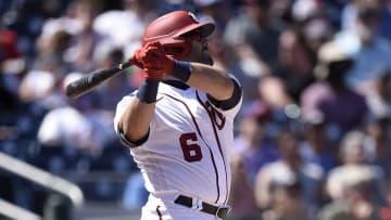 Alex Avila readies his retirement from MLB