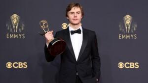 All 2021 Emmys Winners (Full List)