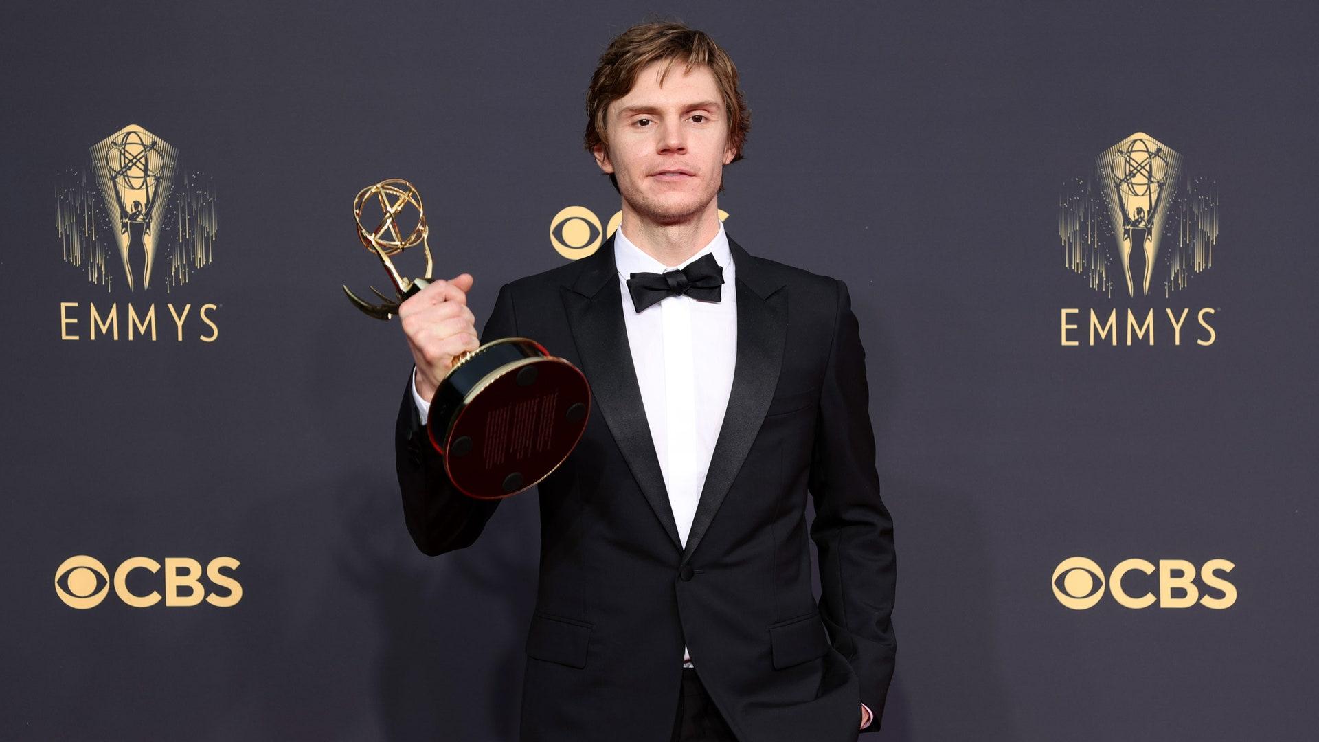 1632117247 All 2021 Emmys Winners Full List