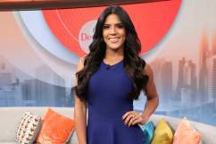 1632128136 369 Despierta America will air every Sunday Date and Time