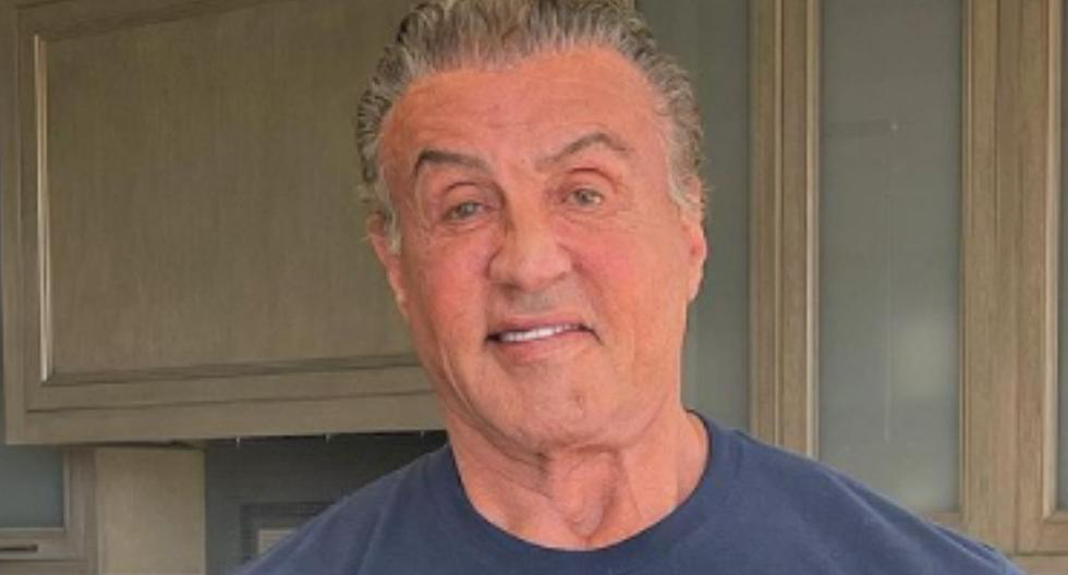 Sylvester Stallone: these are the productions in which you decided not to participate