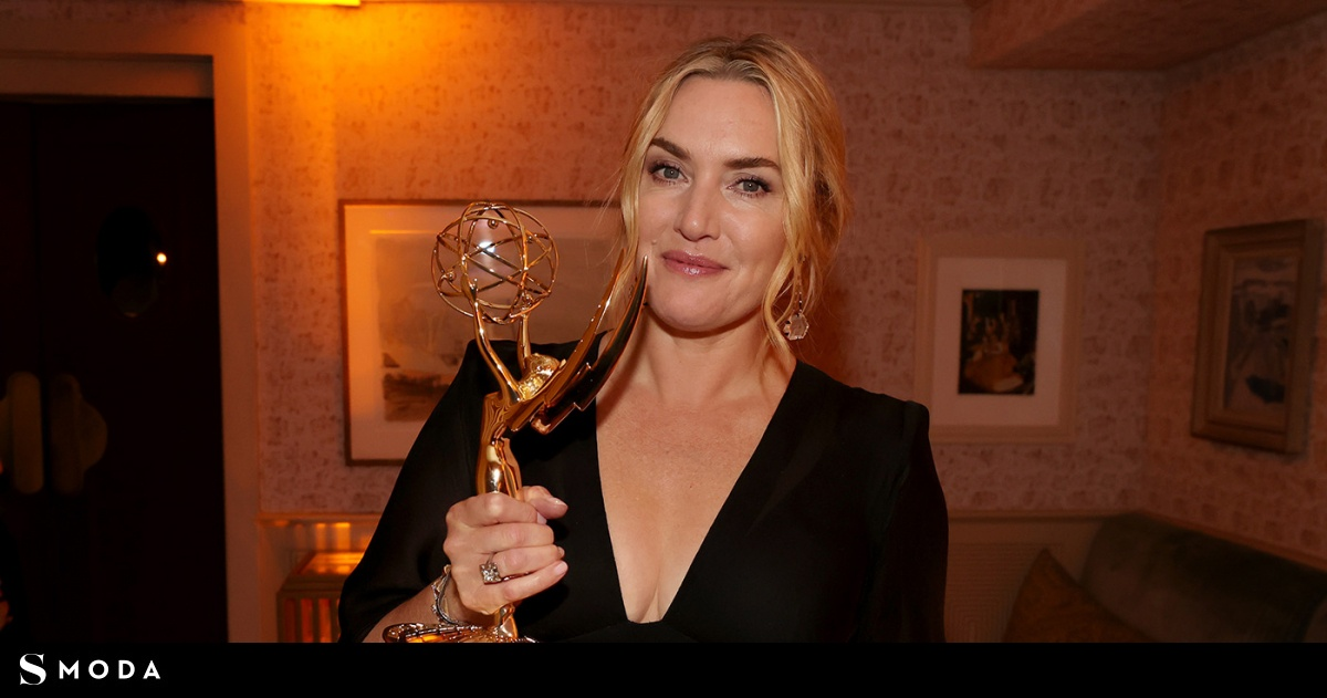 1632208714 Thanks to Kate Winslet for being Kate Winslet the curious