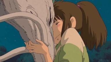 20 Years of Spirited Away: Why is it so important?